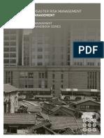 2013-w06Evi-ADPC-ADPC DRM Practitioners Handbook - Urban Management