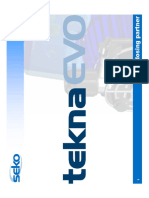 Seko Tekna EVO Training Presentation.pdf