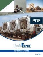Soluforce RLP ES Nederland-2014.pdf