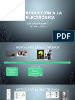 INTRODUCCIÓN A LA ELECTRÓNICA.pptx