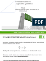 Metodos Numericos - Diapositivas-