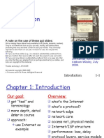 3rdEdition_Chapter1