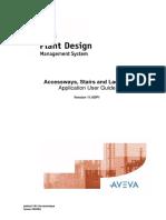 Accessways.pdf