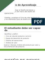 Diseño de bienes y servicios.pptx
