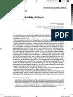 Derrida_Cogito és bolondság története.pdf