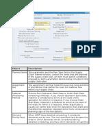 ASCP Plan Options