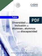 Diversidad en el aula.pdf