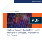 Cutting-through-the-FinTech-noise-Full-report (1).pdf