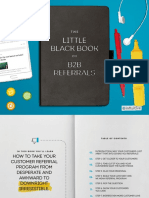 The Little Black Book of B2B-Referrals (1)