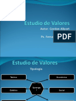 estudio-de-valores-1230705026235888-2