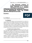 BT. PP.El trabajo.pdf