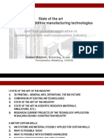 Mrazovic_StateOfTheArtOf3DPrintingIndustryAndResearch_0814