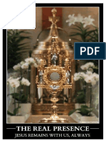 First Friday Holy Hour With the Sacred Heart (1)