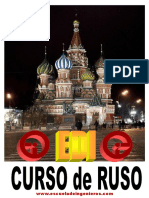 Curso-de-ruso-en-42-lecciones.pdf