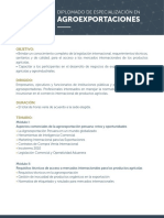 Temario_dip_agroexportacion.pdf