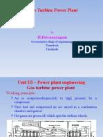 Gas Turbine Power Plant 130831091334 Phpapp01