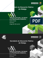 sugerenciasdidcticas6-131116175710-phpapp01.pdf