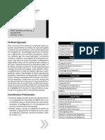 diseno_de_interiores_y_equipamiento(1).pdf