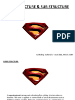 Sub structure & super structure.pdf