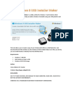 Windows 8 USB Installer Maker.pdf