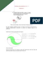 SOLUCIÓN 41 versión 2 Jornada tarde 2012 - I.docx