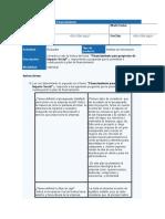 V-U1- Actividad 1. Plan de Financiamiento