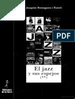 el-jazz-y-sus-espejos.pdf