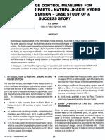 Silt-Damage-Control-Measures-NJPC.pdf