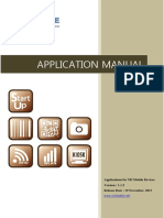 M3Mobile Application Manual18