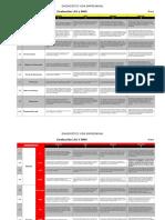Formato Oficial Diagnostico Vida Empresarial Asr ....Enfoque Asr Lss-bmg