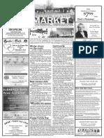 Merritt Morning Market 2968 - February 10