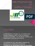 Sistema Produccion Jit (1)