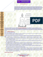 Shiatsu_ Philosophies and Background of Shiatsu_ Auras_ Zang Organs_ Fu Organs_ Seven Centers of Ene