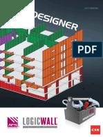 Design Toolbox AFS Designer