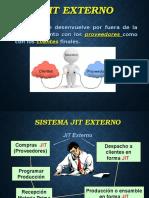 expo-PCP