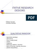 QUALITATIVE RESEARCH DESIGNS.ppt