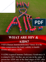 Austin Journal of HIV/AIDS Research
