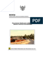 Jembatan.pdf