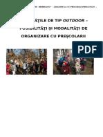 ACTIVITĂŢILE DE TIP OUTDOOR.doc
