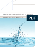 Comfort Handbook_lowres.pdf