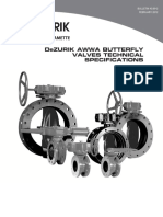 dezurik-awwa-butterfly-valves-baw-technical-43_00_2.pdf