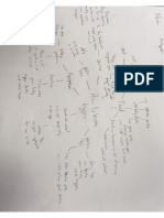 after mindmap pdf