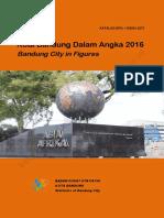 Kota-Bandung-Dalam-Angka-2016--.pdf