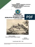 REFERAT CETATEA RASNOV.docx