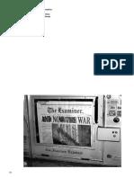 Explanation_and_exoneration.pdf
