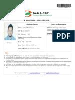 Admit Card cbt.pdf