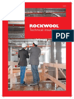 ROCKWOOL_Technical_Insulation_ENG_06.2015.pdf