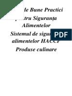 Ghid Bune Practici alimentatia publica.pdf