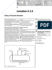 reference for sizing of vacuum breaker valve.pdf