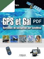 GPS Et Galileo[Www.worldmediafiles.com]
